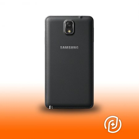 galaxy_note3_backcover
