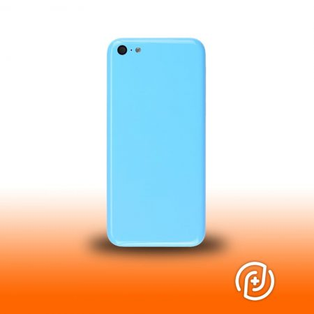 ip5c_backcover