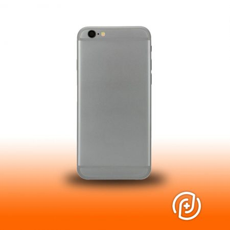 ip6_backcover