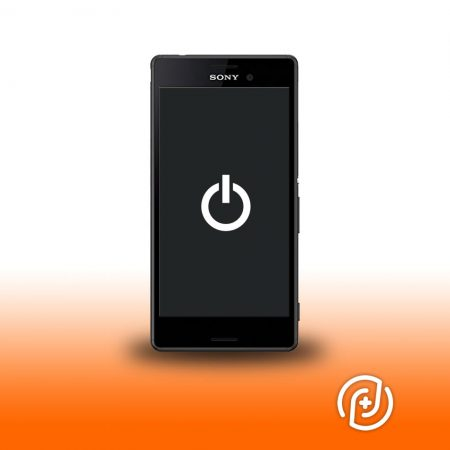 xperia_m4_on_off